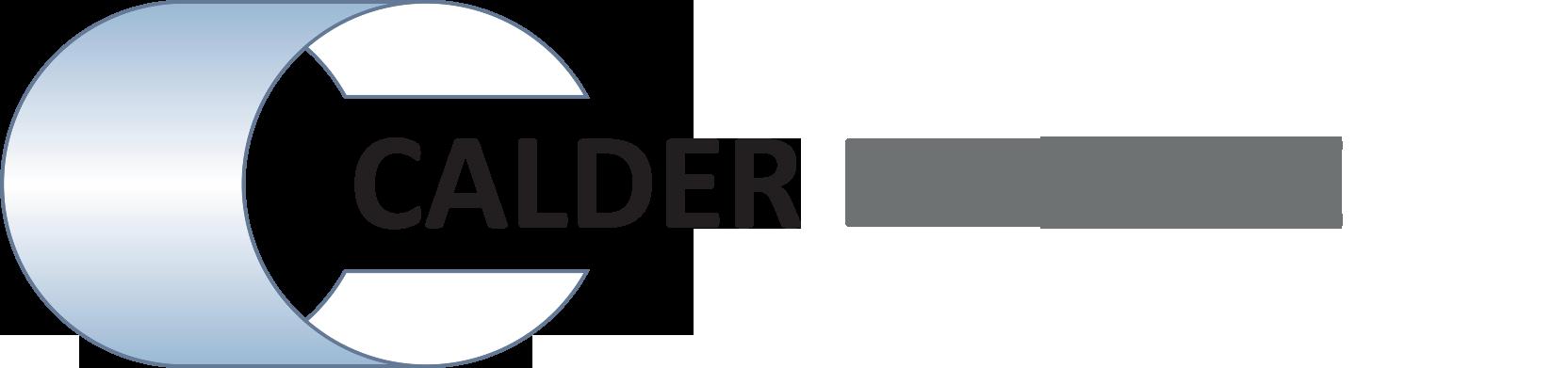 Calder Defence